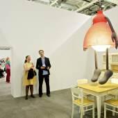 Johnen Galerie Wiebke Siem Art Basel in Basel 2014   Unlimited   Wiebke Siem   Johnen Galerie