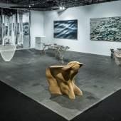 artgenève 2016 Galerie Maria Wettergren