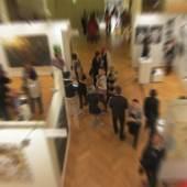 (c) Art International Zurich, www.art-zurich.com