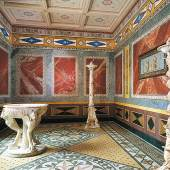 Sommertriclinium