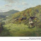 Augustinermuseum Schwarzwald Hasemann Karfunkel
