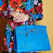 Hermès-Taschen