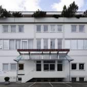(c) elektrohalle-rhomberg.net