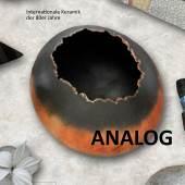 """Jahresausstellung 2021: """"Analog"""""""