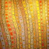 Australian Aborigine Art