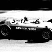 (c) Automuseum Prototyp
