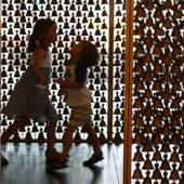 impressions Art Stage Singapore