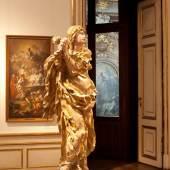 544 Meisterwerke neu entdecken Sammlungsbereich Barock und frühes 19. Jahrhundert  Sakralkunst