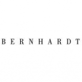 logo (c) bernhardt.com
