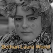 LAURA WOOD
