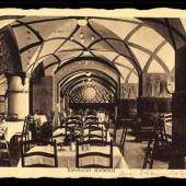 Bielefelder Ratskeller  (zuletzt als Irish Pub genutzt)