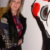 Porträt Silvia Ehrenreich