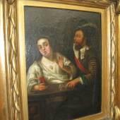 Samuel van Hoogstraeten
