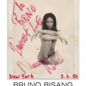 atelierjungwirth.com/Bruno Bisang
