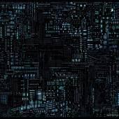 AKTUELL       URBAN CODES Hubert Blanz  24. April bis 31. Juli 2013  Eröffnung am Dienstag 23. April, 19 Uhr  >> mehr zur Ausstellung    Blanz_UrbanCodes  Hubert Blanz, Urban Codes, 01, 2013 C-Print, gerahmt, 137×177 cm