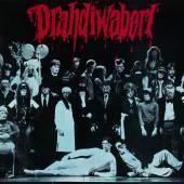 """Die """"Drahdiwaberln"""", um 1983 Foto: Franz Hausner © Stefan Weber"""
