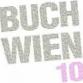 BUCH WIEN 10 – Neues Organisationsteam