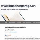 Unternehmenslogo Literathek