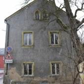Schafferhof in Konnersreuth © Deutsche Stiftung Denkmalschutz/Schabe