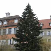 Welserschloss in Lauf-Neunhof © Deutsche Stiftung Denkmalschutz/Schabe