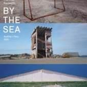 BY THE SEA Manfred Neuwirth