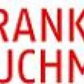Aufbau, C.H.Beck, Klett-Cotta und Suhrkamp nehmen an der Frankfurter Buchmesse 2020 teil