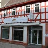 c) auktionshaus-koenigstein.de