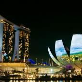 Impressionen Art Stage Singapore 2014 (c) artstagesingapore.com