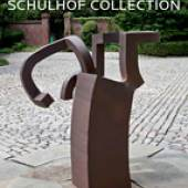 The Schulhof Collection catalogue is available at the Peggy Guggenhiem Collection Museum Shops. (English edition, hard cover 25 x 28 cm, 176 pp., color illustrations, 49 euros) (c) guggenheim-venice.it