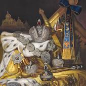 RUSSLAND – ALEXANDER II Description du Sacre et du Couronnement de leurs Majestés Impériales. St. Petersburg, 1856. CHF 40 000/60 000