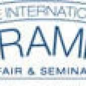 The International Ceramics Fair and Seminar