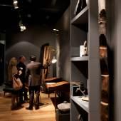 Galerie Frank Landau, Frankfurt und Galerie Diering, Köln