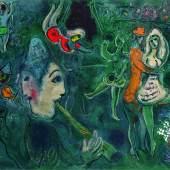 Chagall A194 137