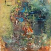 Charim Galerie - Robert Muntean - The Austrian Painter, 2014