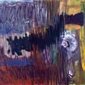 Mitch Epstein, Untitled, New York, 2014, gelatin silver print, 175 x 138 cm, © Black River Productions, Ltd. / Mitch Epstein, courtesy Galerie Thomas Zander, Köln, Galerie Thomas Zander, Köln