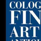 Cologne Fine Art & Antiques Köln: Kunst- und Antiquitätenmesse