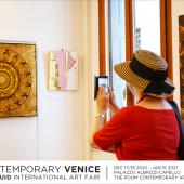 CONTEMPORARY VENICE 2020 (c) itsliquid.com