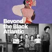 Cover Katalog Beyondthe Black Atlantic