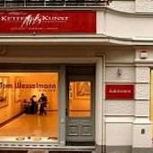 Ketterer Kunst Berlin