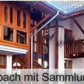Glasmuseum Rheinbach (c) glasmuseum-rheinbach.de