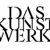 Logo: Das Kunstwerk