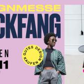 Blickfang MAK Wien