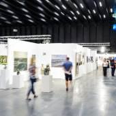 Art Bodensee 2018 (c) Udo Mittelberger