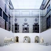 Staab Architekten, Berlin