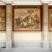 Ein Stück bayerische Geschichte © Roland Rossner/Deutsche Stiftung Denkmalschutz