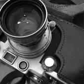 Kamera-Schätzung (c) Unsplash