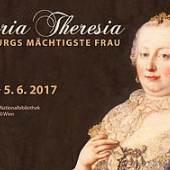Maria Theresia. Habsburgs mächtigste Frau