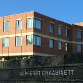 Ansicht Kupferstichkabinett (c) smb.spk-berlin.de