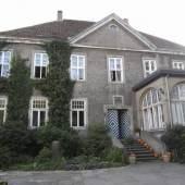 Gut Büstedt in Velpke © Deutsche Stiftung Denkmalschutz/Liebeskind