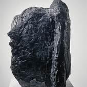 Arm und Kopf XI, 1983, Bronze, Auflage 6+0, Guß 3/6, 99 x 72 x 53 cm